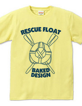 Rescue Float 02