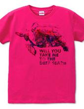 agent_deepsea