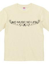 NO MUSIC NO LIFE~Plant