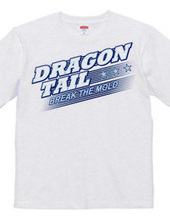 DRAGON TAIL