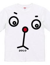 dogface(4)