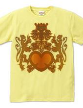 LION_HEART