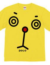 dogface(B)