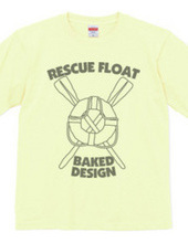 Rescue Float 03