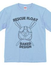 Rescue Float 03