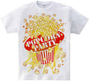 POPCORN_PARTY
