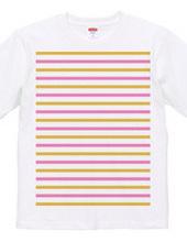 177-stripes3