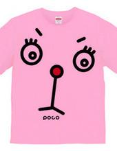 dogface(5)
