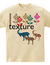 texture #001
