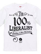 Liberalist