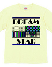 dream ★star