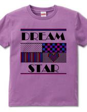 dream★star