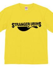 STRANGER UBIHS 01