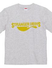 STRANGER UBIHS 02