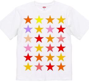 186-stars
