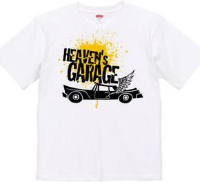 HEAVEN s GARAGE No.1