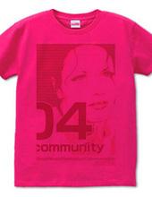 04community_224