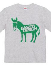 donkey 01