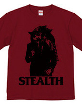 STEALTH 01