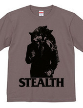 STEALTH 01