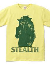 STEALTH 02