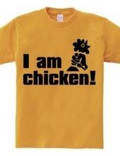 I_am_chicken!