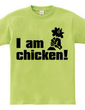 I_am_chicken!