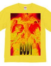 Body-07