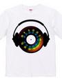 CLASSIC SOUND (rainbow)