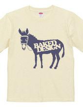 donkey 03