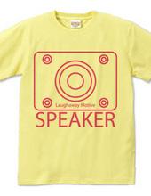 SPEAKER 02