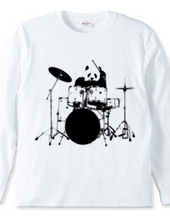 パンダドラム