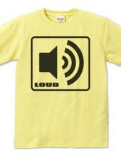 189-loud