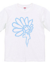 Flower青