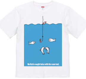 Cat&Fish (For Kids)