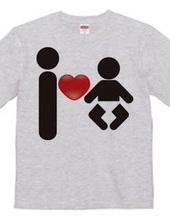 I_Heart_Baby