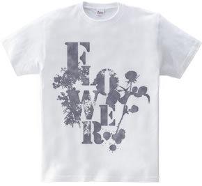 flowerSTAFF