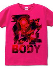 Body-19