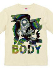 Body-20