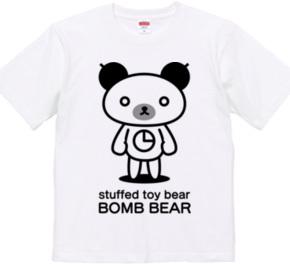 BOME BEAR