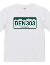 DEN303
