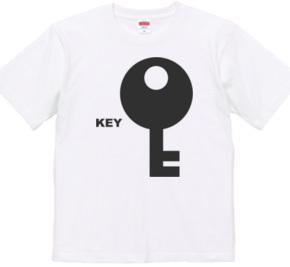191-key
