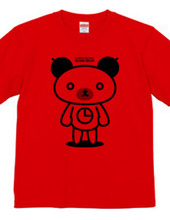 BOME BEAR/04