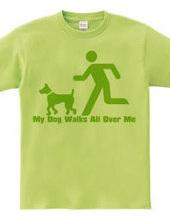 Walking_My_Dog