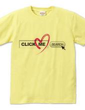 CLICK ME / HARMONISM