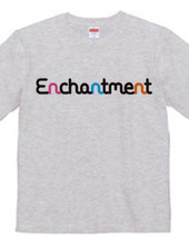Enchantment logo+