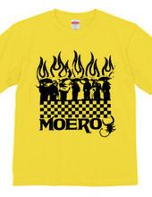 Moero