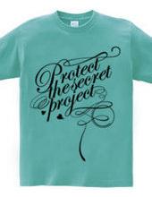 projectSTAFF