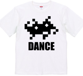 DANCE 01