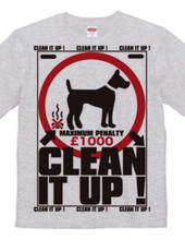 CLEAN_IT_UP!